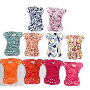 10 AppleCheeks Size 1 Diaper Covers for Kaye for Sale in Anaheim, CA