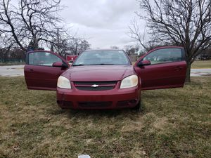 2008 Chevy Cobalt, LOW Miles for Sale in Forest Park, IL