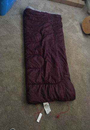 Sleeping bag for Sale in Nashville, TN