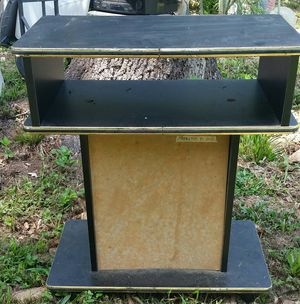 TV/DVD/COMPUTER Stand for Sale in Stone Mountain, GA