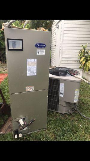 AC unit for Sale in North Miami, FL