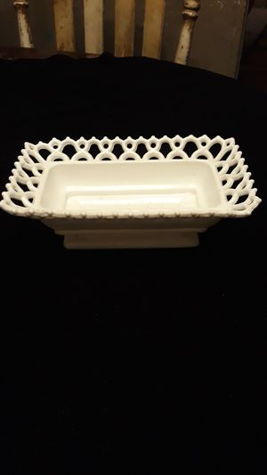 Butter dish for Sale in Spring Hill, FL