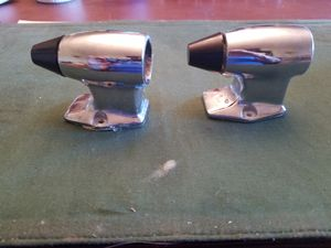 """Vintage Perko light and a 9 """" prop for Sale in Severna Park, MD"""