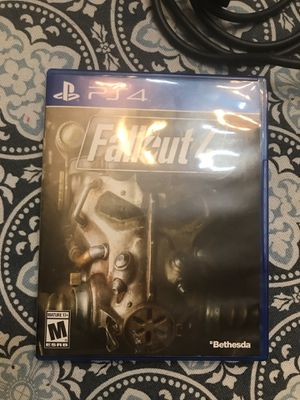 PS4 games for Sale in Sunrise, FL
