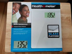 Health Meter Scale for Sale in Cleveland, OH