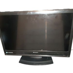 Emerson Tv for Sale in Fort Worth, TX
