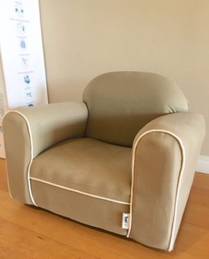 Kids Sofa Chair for Sale in Los Angeles, CA