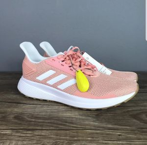 Brand New Adidas women's shoes size 7 for Sale in Silver Spring, MD