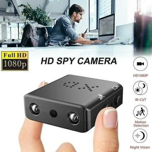 New Micro camera comes with a night vision mode and a motion sensor for Sale in Clearwater, FL