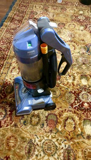 Hoover vacuum for Sale in Austin, TX
