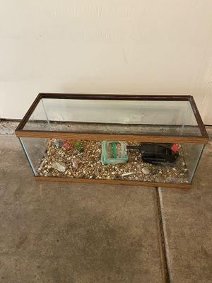 Aquarium for Sale in Happy Valley, OR