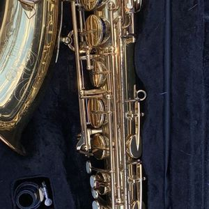 Yamaha YTS-475 Tenor Saxophone for Sale in Arlington, VA