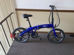 Jolt E-Bike for Sale in Ypsilanti, MI