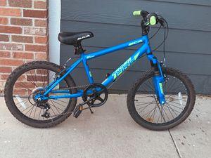 """BCA 20"""" Crossfire Boy's Mountain Bike for Sale in Thornton, CO"""