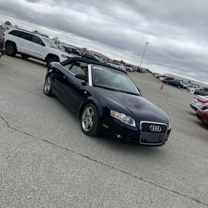 Audi A4 07 for Sale in Indianapolis, IN