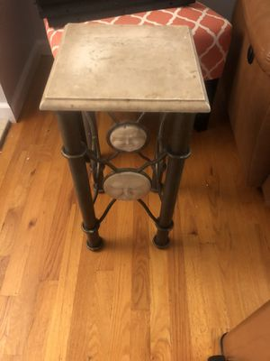 Pedestal for Sale in Lynbrook, NY