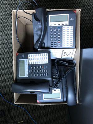 Executive Landline Phones for Sale in Colchester, VT