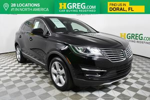 2017 Lincoln MKC for Sale in Doral, FL