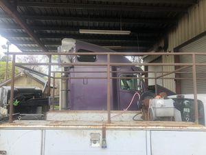 Ladder rack for Sale in McDonough, GA