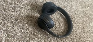 Beats Solo 3 Wireless Headphones for Sale in Camp Pendleton North, CA