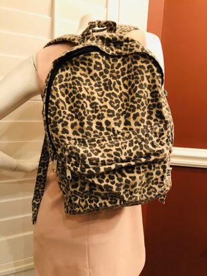 Victoria Secret Backpack for Sale in Houston, TX