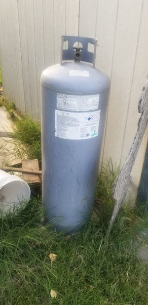 Propane tank for Sale in Kennewick, WA