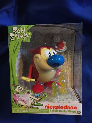 Rugrats Figure for Sale in Havelock, NC