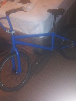 2 Wheeled Bicycle for Sale in Vancouver,  WA