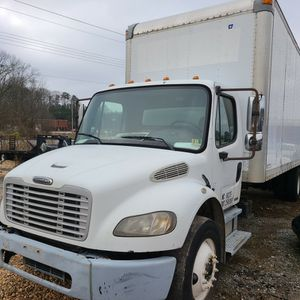 2008 Frieghliner Business Class M2 for Sale in Lilburn, GA