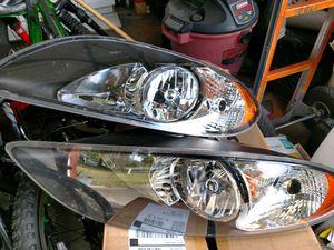 International Prostar Headlights for Sale in St. Cloud, FL