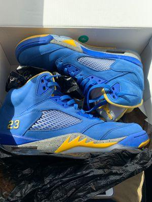 Jordan 5s for Sale in Washington, DC