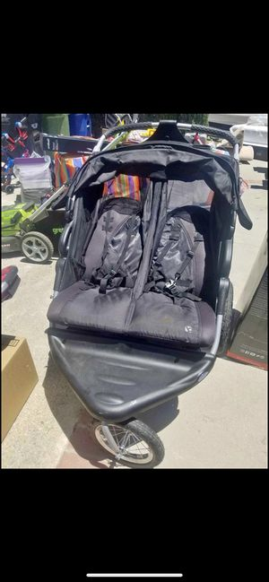 Baby Trend double stroller for Sale in Sylmar, CA