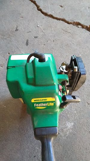 Runs great for Sale in Columbus, OH
