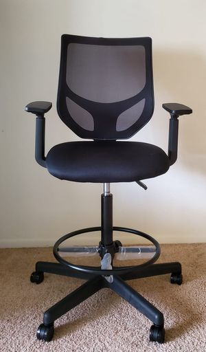 Drafting Chair for Sale in Fraser, MI