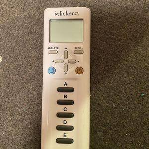 Iclicker for Sale in Cayce, SC