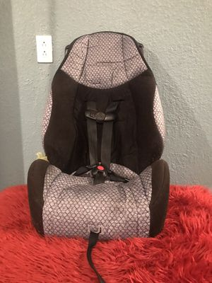 Car seat for Sale in Riverside, CA