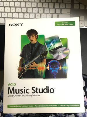 Sony music studio for Sale in Encinitas, CA