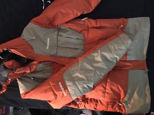 Mens S/M Patagonia Ski Jacket for Sale in Atlanta, GA