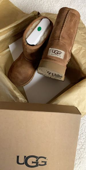 Ugg Boots (Kids) for Sale in Los Angeles, CA