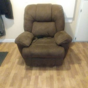 Electric Recliner for Sale in Portland, OR