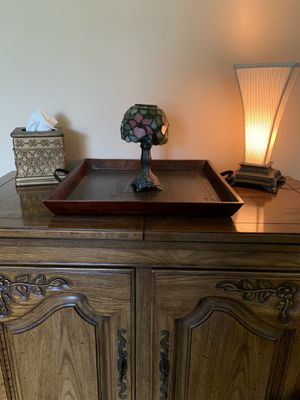 Collection of 4 Housegoods for Sale in San Antonio, TX