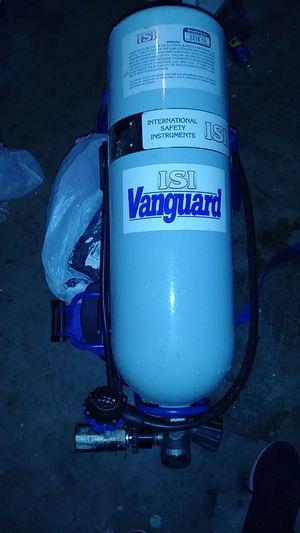 Vanguard for Sale in Flower Mound, TX