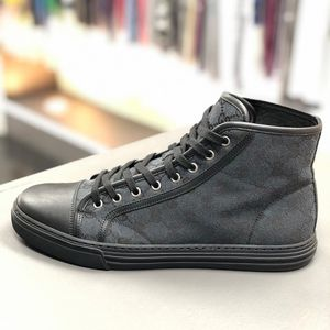 Gucci High Tops for Sale in Waterbury, CT