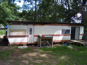 30 ft camper for sale for Sale in Conroe, TX