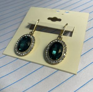 Daytime Earrings for Sale in Sioux Falls, SD