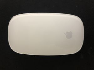 Apple magic mouse 2 for Sale in Indianapolis, IN