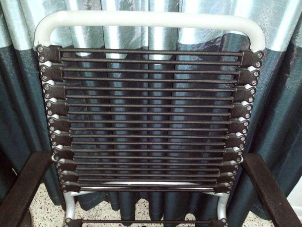 Art Deco Desk Chair For Sale In Miami Fl Offerup