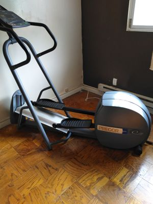 Exercise equipment for Sale in East Orange, NJ