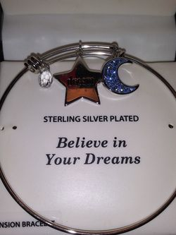 Truly Inspired Tension Bracelet for Sale in Monroe Township,  NJ