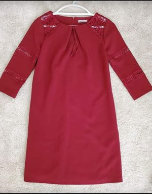 Women's dress size 8 for Sale in Naperville, IL
